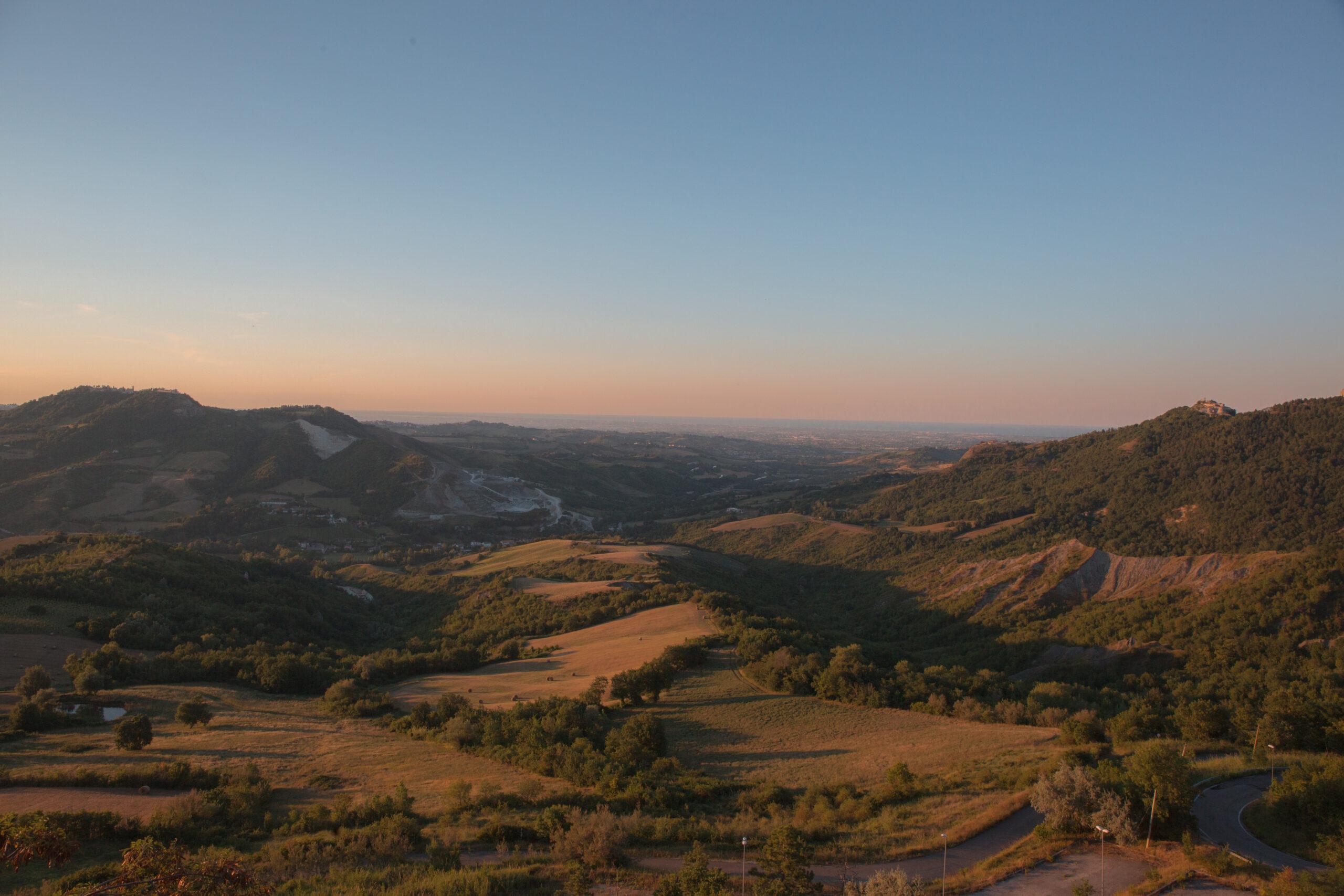 panorama-costa-adriatica
