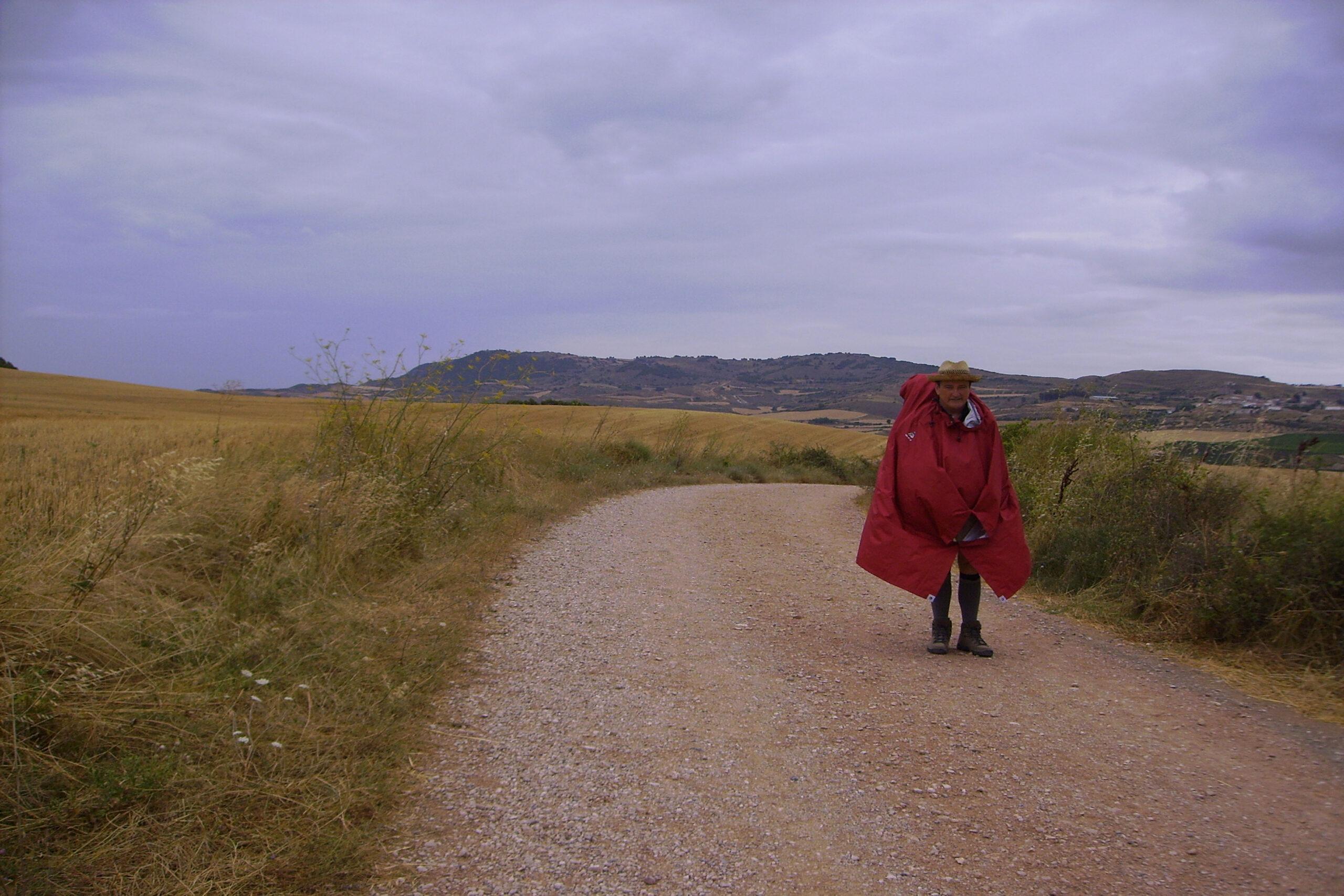 pellegrino in cammino motoevasioni tour di san francesco