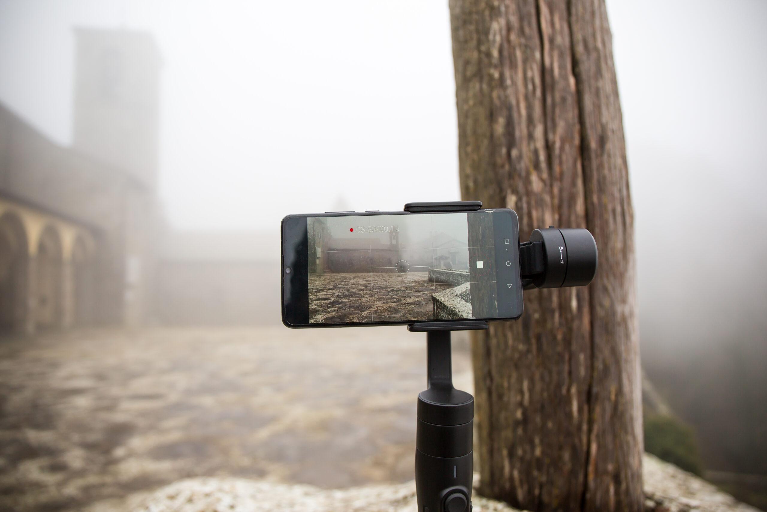 smartphone-la-verna-santuario
