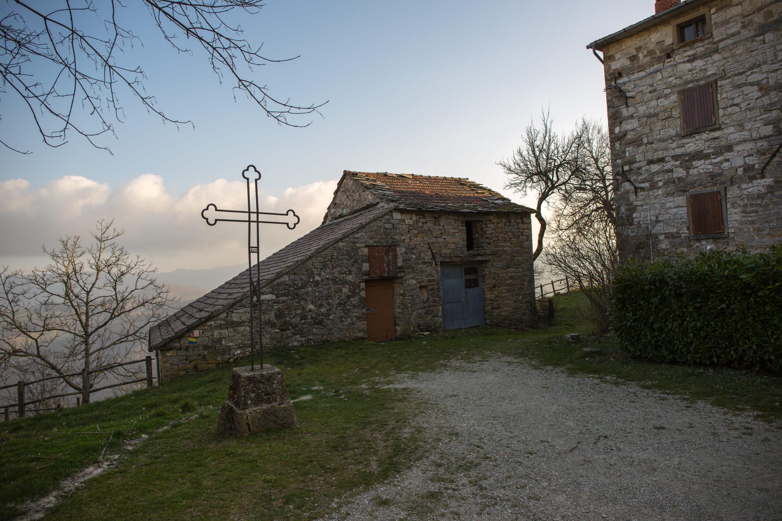 montebotolino-badia-tedalda-arezzo
