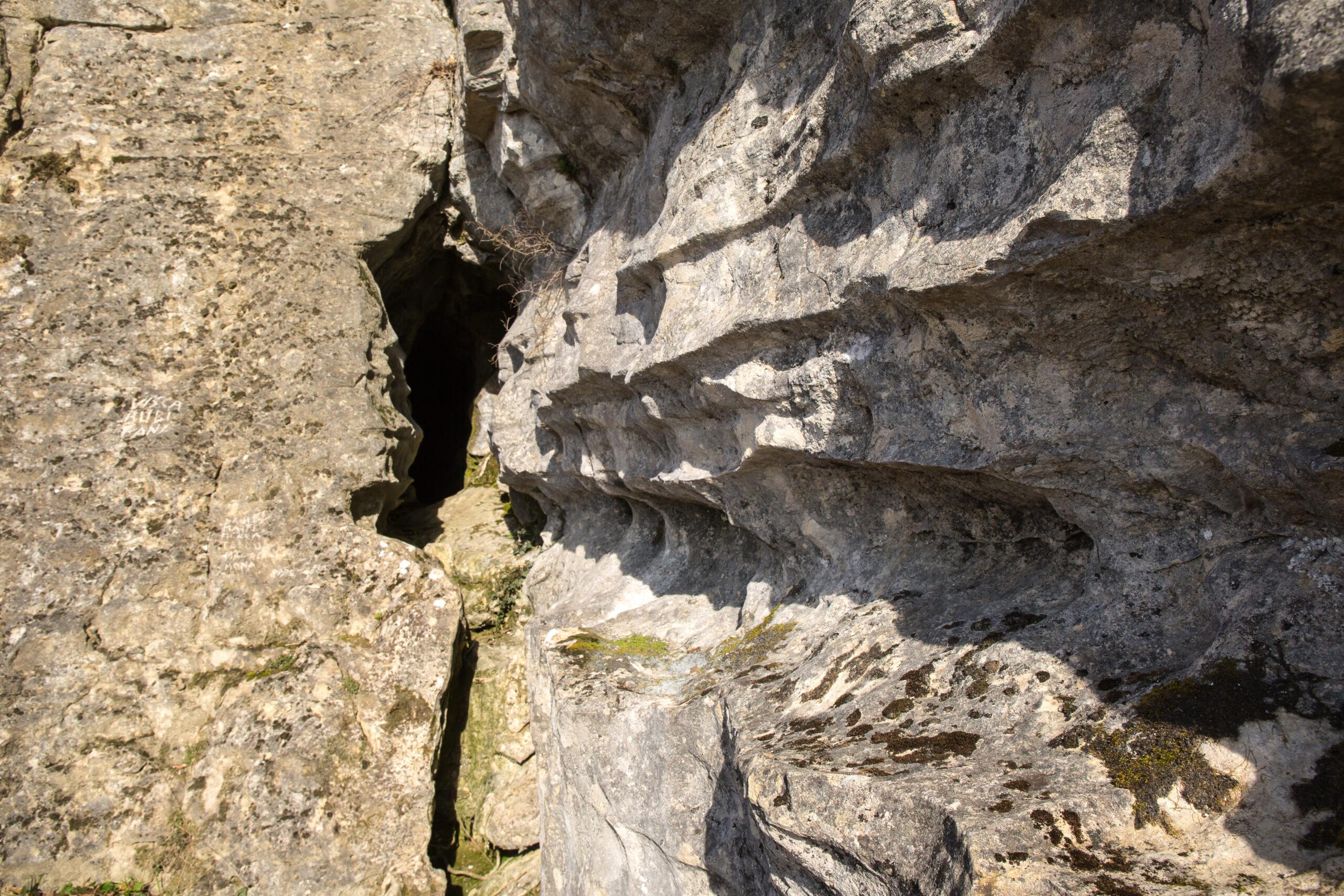 grotta-di-bagalino