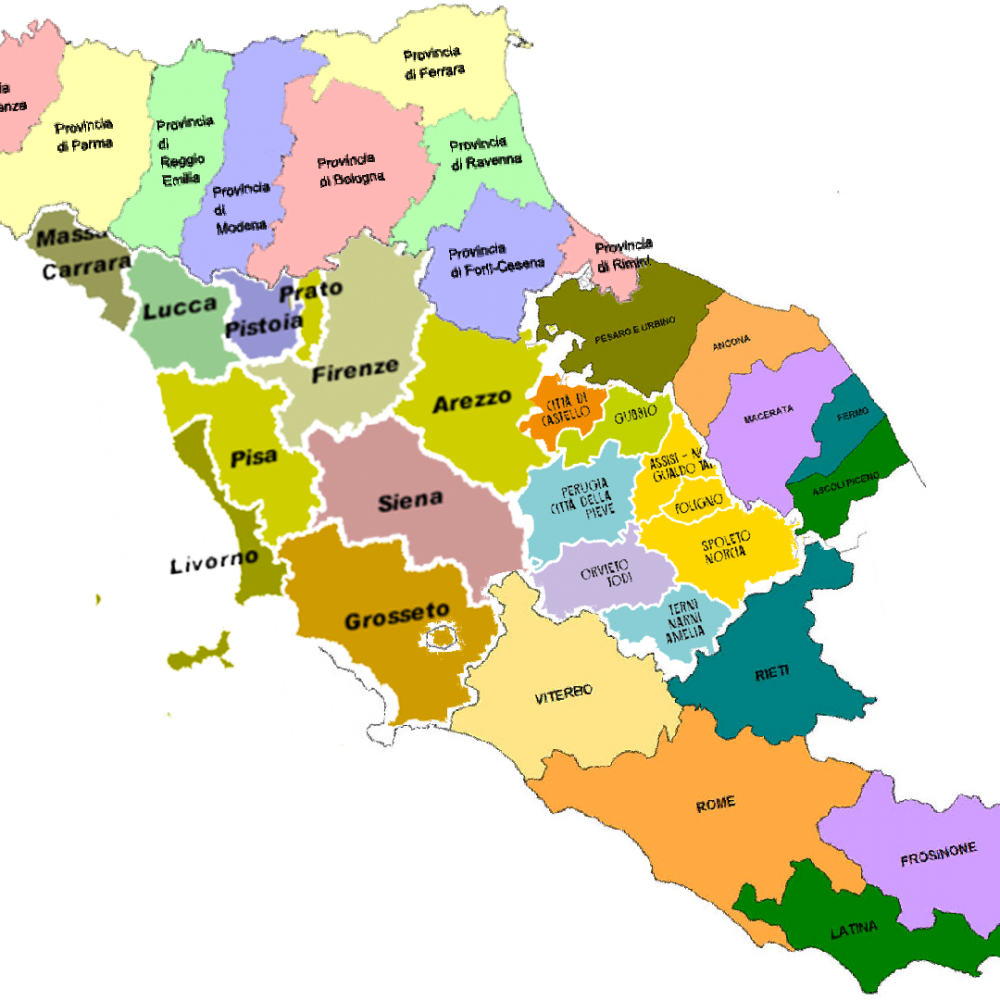 centro_Italia