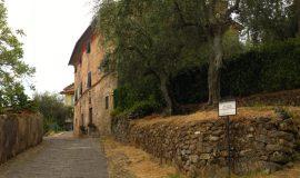 strada_massicciato_buggiano